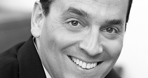 Dan Pink Intrinsieke motivatie