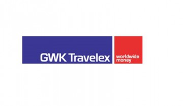 Sales management GWK Travelex