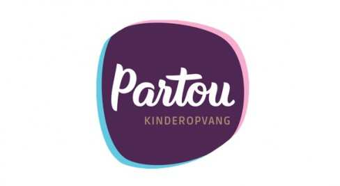 OR-training ondernemingsraad Partou