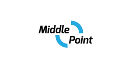 fitte communicatie Middle Point